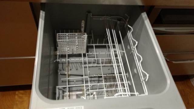 thermosの水筒は食洗機で洗ってOK?正しい洗い方をご紹介!