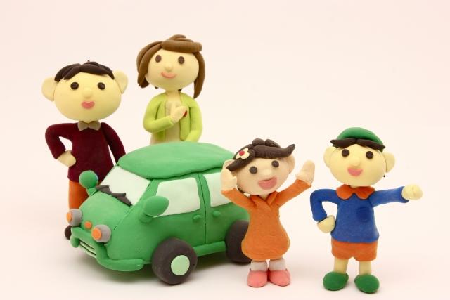 キャンピングカーは軽自動車の時代が到来!【ホンダ編】