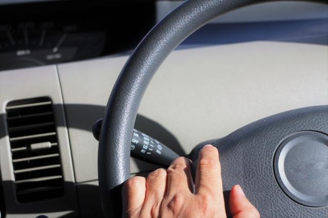 キャンピングカーの運転が難しいってホント?その理由は?