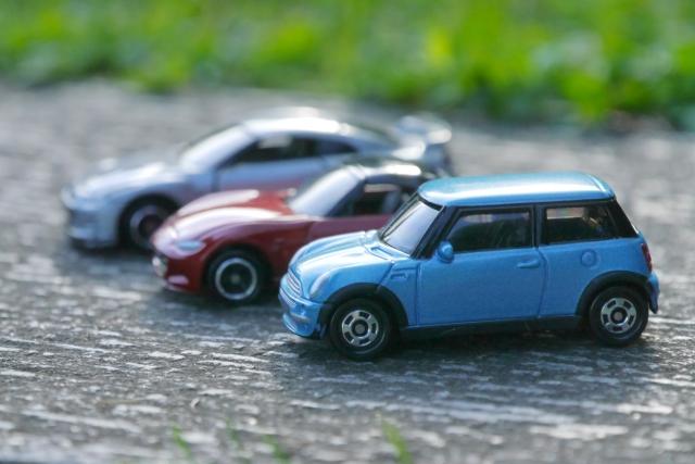 キャンプで車中泊!ブログの体験談を参考にやってみよう!