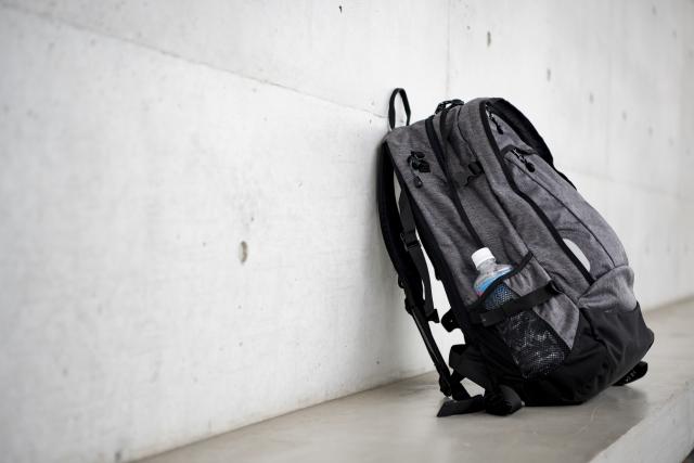 グレゴリーバッグを安く入手!欲しい物を効率よく探すには?