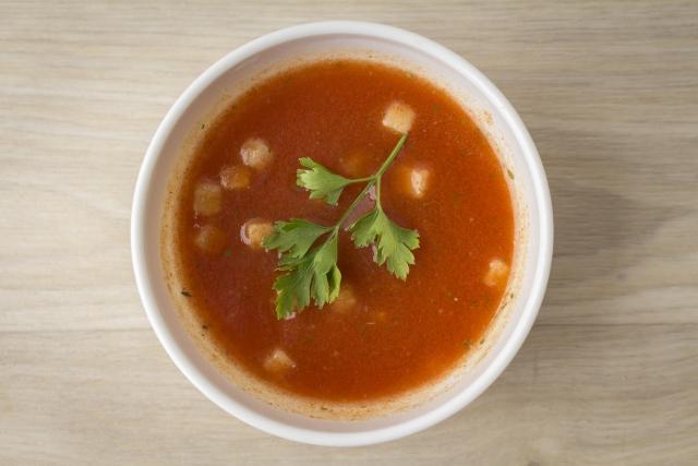 サーモスジャーで作る便利なレシピやスープをご紹介!