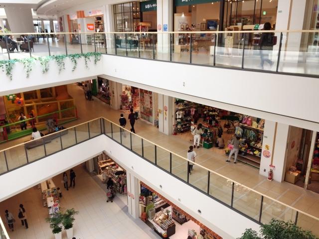 パタゴニアのアウトレット店舗をご紹介!パタゴニアサーフ大阪