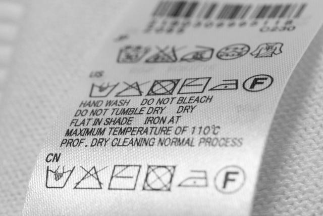 モンベルのダウンジャケットは自宅で簡単に洗濯できる?