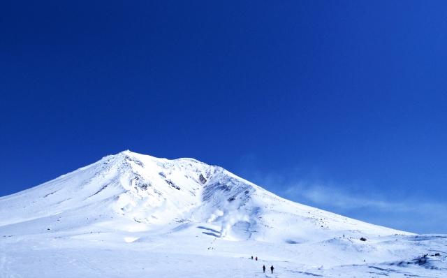 ラッセルを雪山でやる必要があるのはなぜ?意味を知ろう
