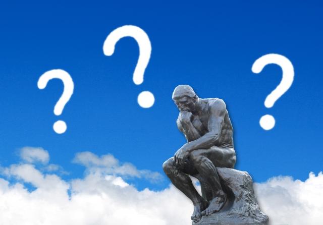 アークテリクスのロゴマークの意味とは?その信念を探る