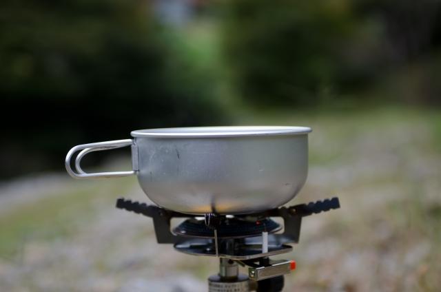 スノーピーククッカーで料理を作ろう!ブログのおすすめは?