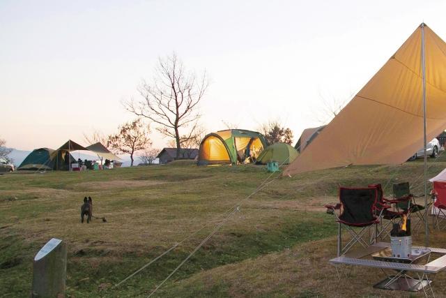 スノーピークの魅力は?ブログを参考にキャンプを楽しもう!