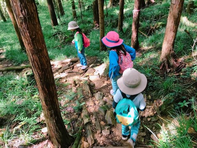 ハイキング必須アイテムの帽子!おしゃれなものを選びたい!