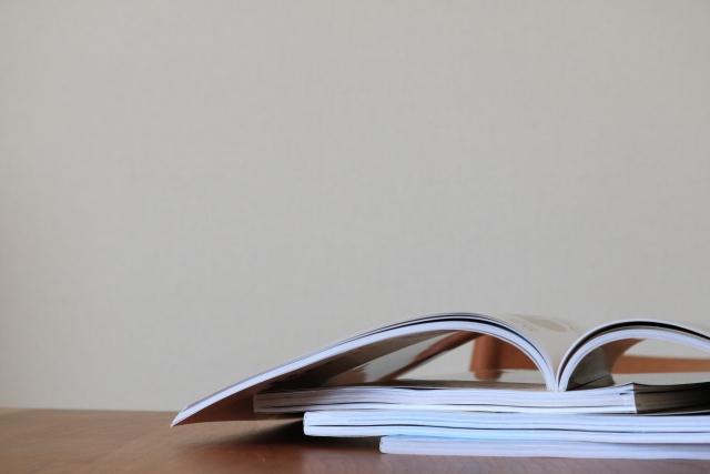 必読!ロゴスのカタログは無料のアウトドア教科書だった