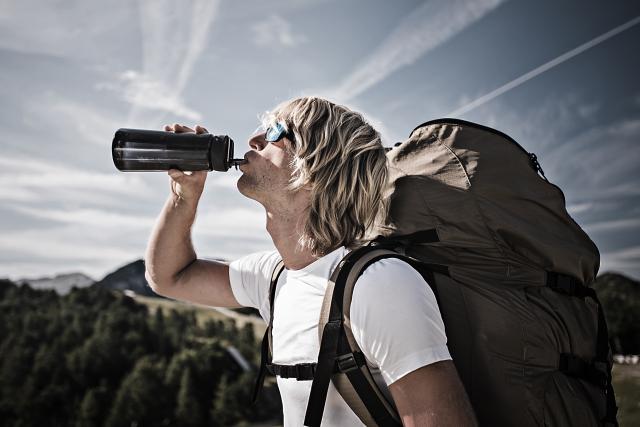 登山愛好家おすすめ!山の持ち物と山で嬉しい食べ物とは?