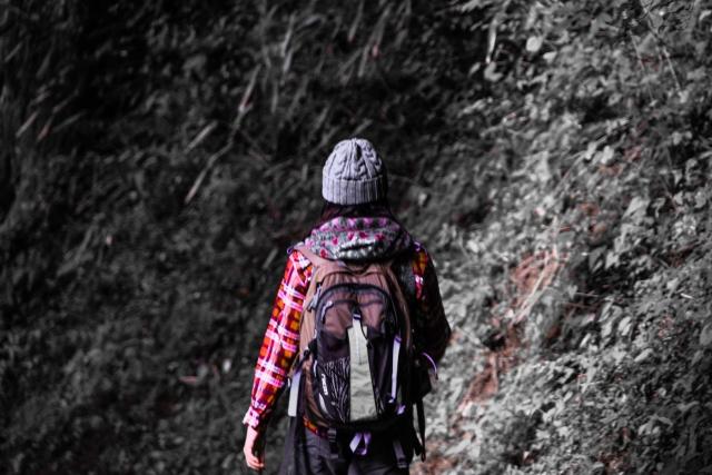 登山の服装がおしゃれ!注目のレディースアウトドアブランド
