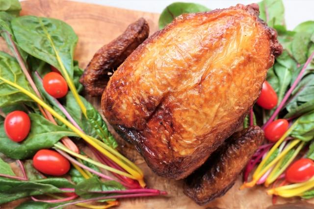 バーベキューメニューに加えたいチキンのレシピ6選をご紹介