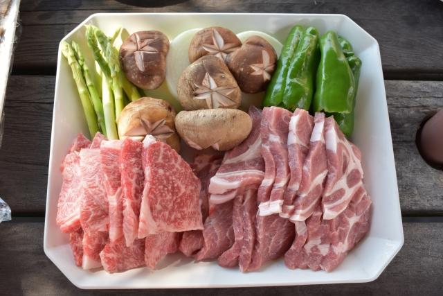 バーベキューで安い肉をおいしくする下ごしらえ方法を伝授!