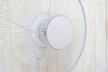 暑い夏キャンプの扇風機活用事例!キャンプブログから学ぼう