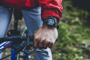 人気ブランドスントの腕時計はおしゃれで多彩な機能性が魅力
