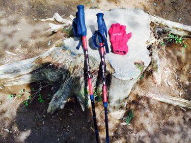 ハイキングの持ち物はなに?初心者に必要なものはこれ!