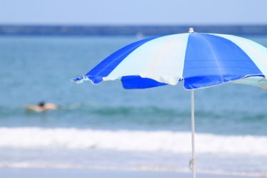 バーベキューができる海が知りたい!持ち物や楽しみ方とは?