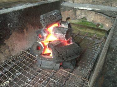 バーベキューで使える着火剤!おすすめの商品などをご紹介