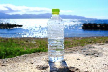 ペットボトルを使った釣りや海での罠作りを徹底解説!