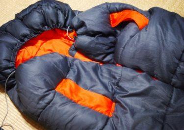 冬のキャンプやバーベキューは寒さ対策して楽しく過ごそう!