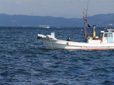 冬でも釣りを楽しむコツ!冬の海釣りで旬の魚をゲットしよう