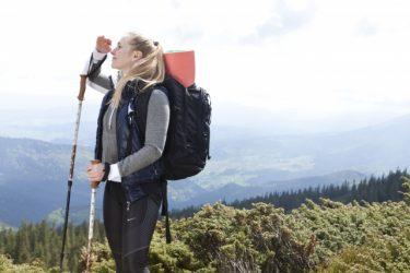 登山に興味のある方必見!服装のメーカーや注意点をご紹介