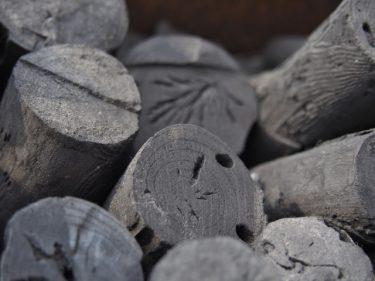 バーベキューの炭には種類がある?シーンや目的で使い分ける