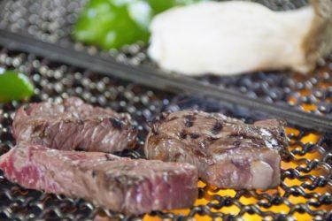 バーベキューの主役「肉」を使ったおいしいレシピを大公開!