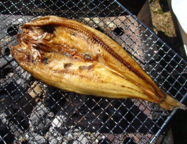 海鮮バーベキューで豪快に!魚介類の丸焼きを上手に焼くコツ